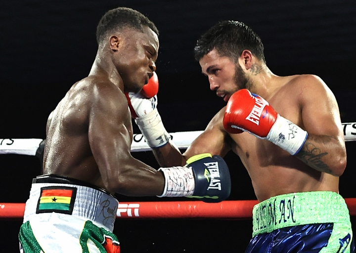 dogboe-avalos-fight (2)