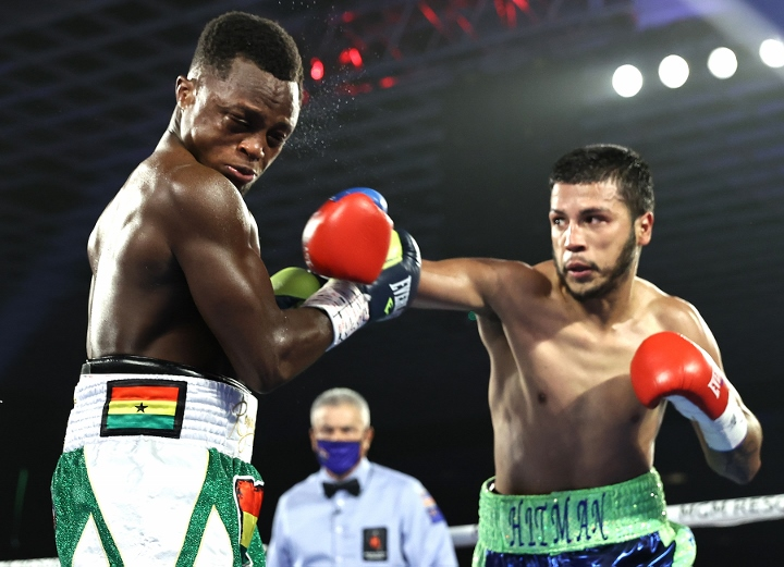 dogboe-avalos-fight (6)