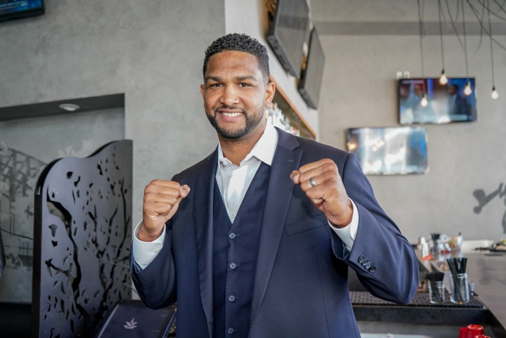 Breazeale Sent Gifts To Boxer Who Knocked Out Wilder S Brother
