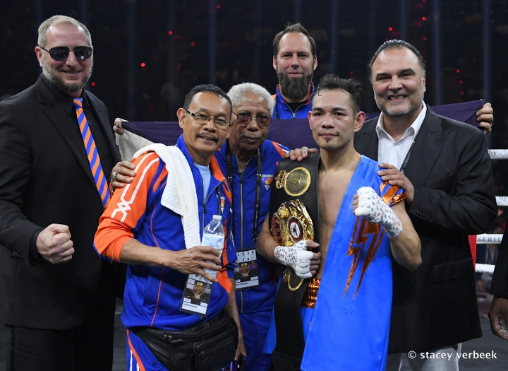 donaire-young-fight (1)