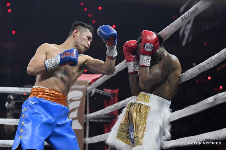 donaire-young-fight (10)