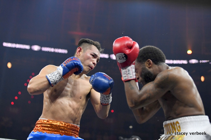 donaire-young-fight (12)