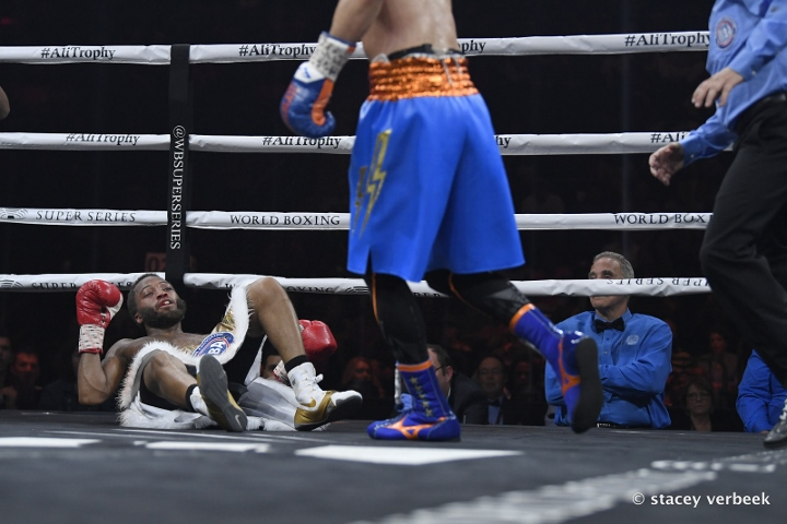 donaire-young-fight (15)