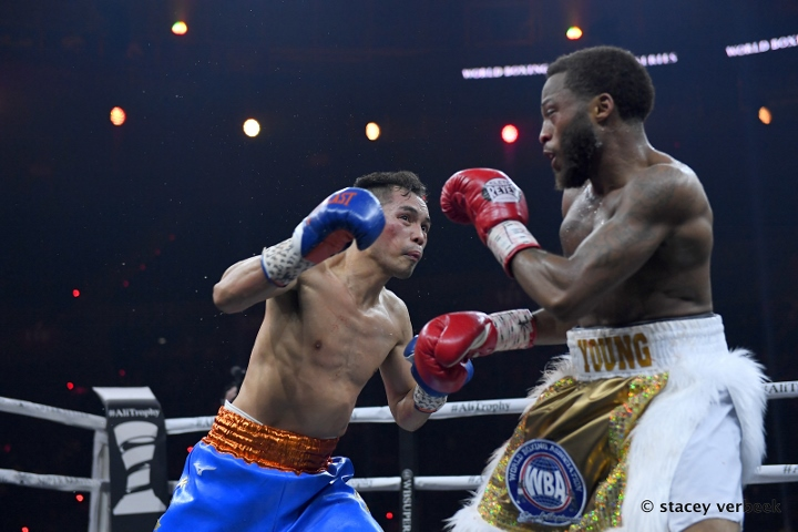 donaire-young-fight (17)