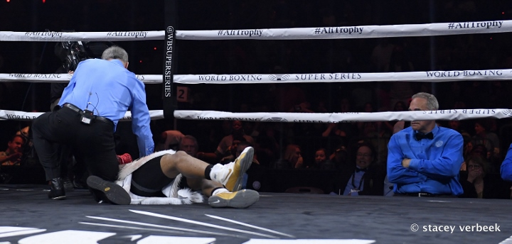 donaire-young-fight (18)