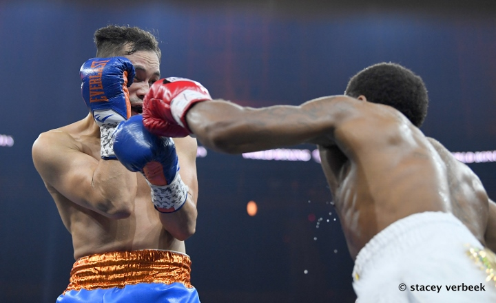 donaire-young-fight (6)