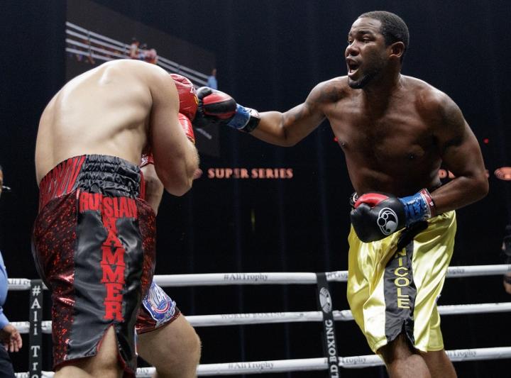 dorticos-kudryashov-fight (3)