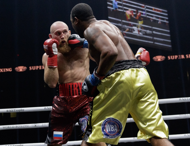 dorticos-kudryashov-fight (4)