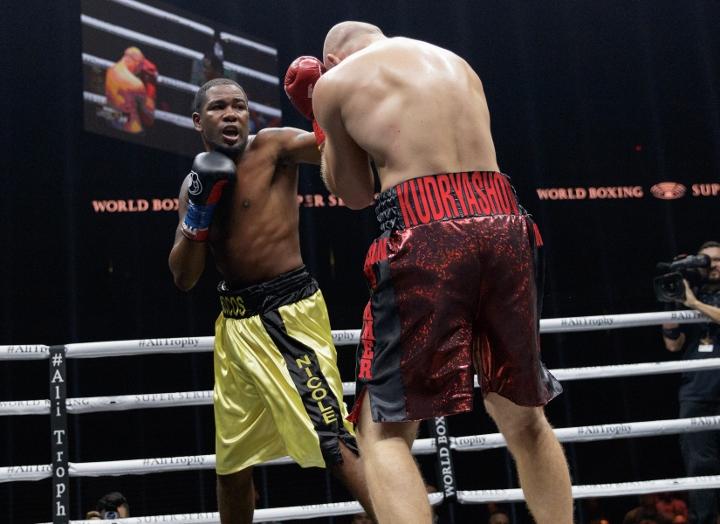 dorticos-kudryashov-fight (5)