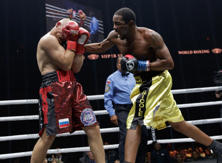 dorticos-kudryashov-fight (6)