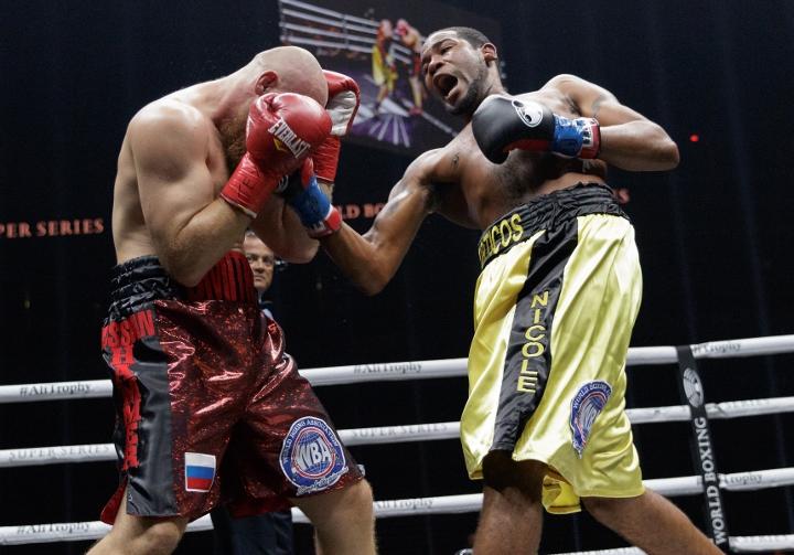 dorticos-kudryashov-fight (7)