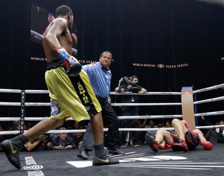 dorticos-kudryashov-fight (8)