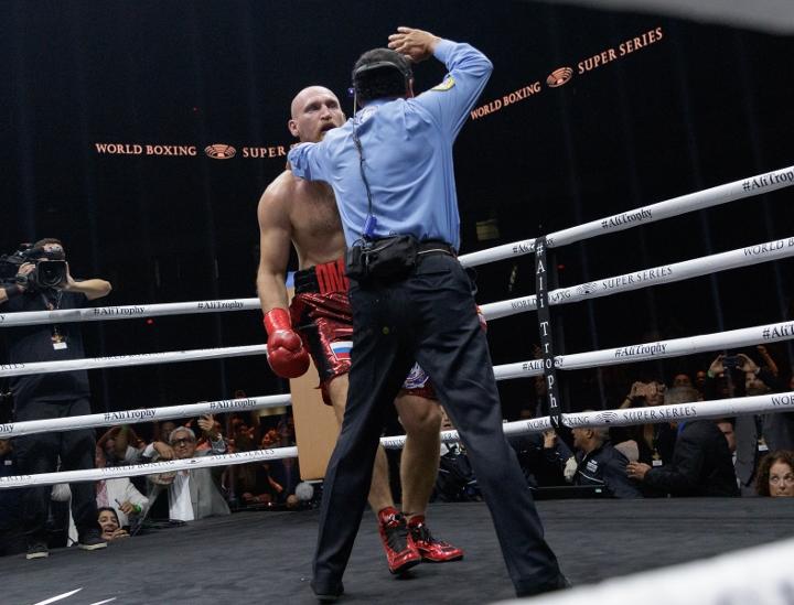 dorticos-kudryashov-fight (9)