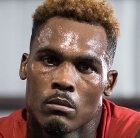 Jermell Charlo Blasts Jeison Rosario in Eight To Unify WBA, IBF, WBC Titles