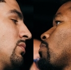 Danny Garcia, Shawn Porter Should Provide Satisfying Saturday