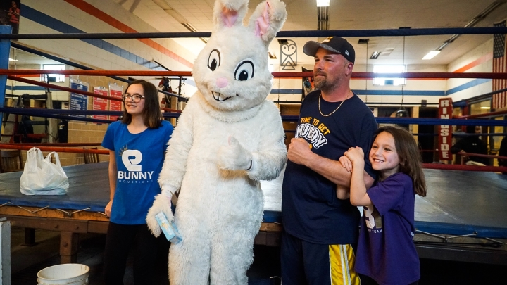 easter-bunny-boxing (2)