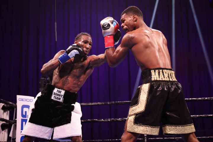 easter-martin-fight (3)