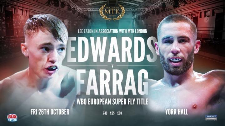edwards-farrag