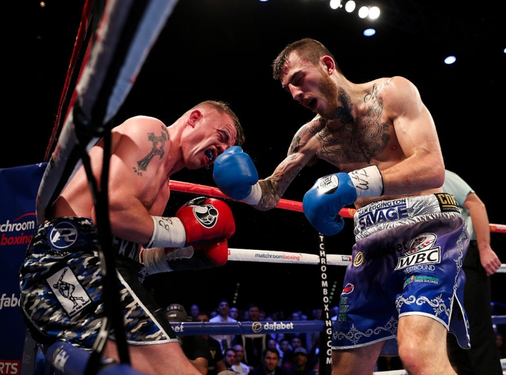 eggington-gavin-fight (1)