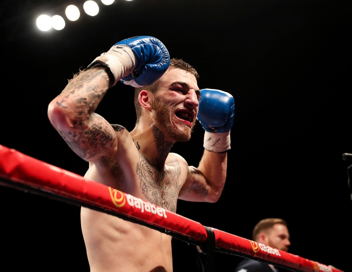 eggington-gavin-fight (17)