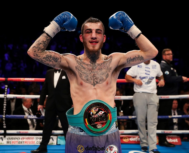 eggington-gavin-fight (18)