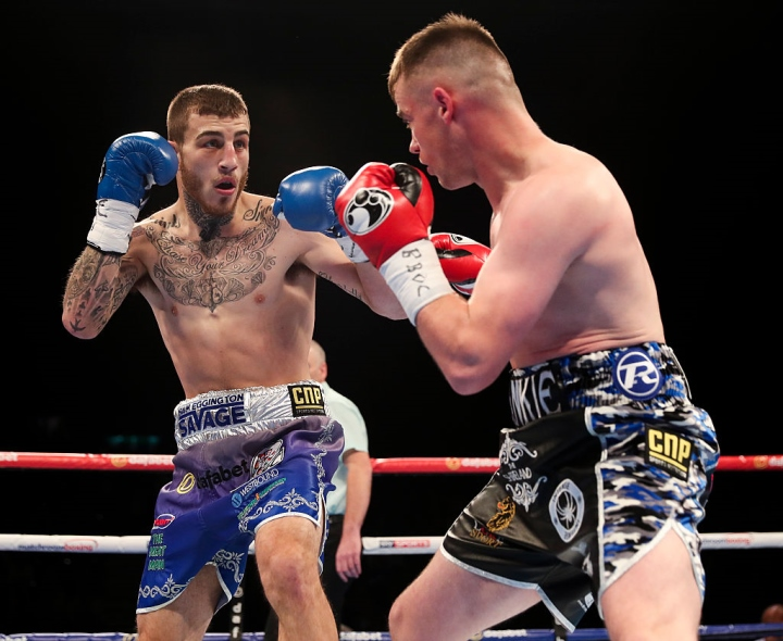 eggington-gavin-fight (3)
