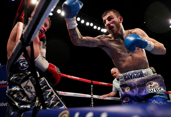 eggington-gavin-fight (4)