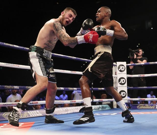 eggington-mwakinyo-fight (2)