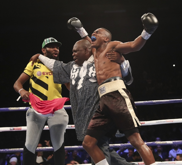 eggington-mwakinyo-fight (4)