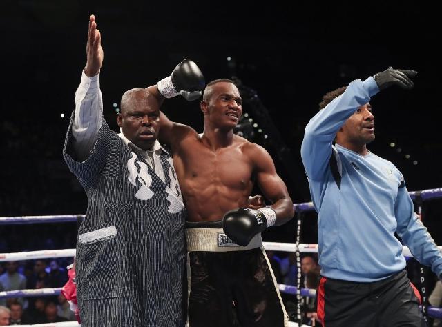 eggington-mwakinyo-fight (9)
