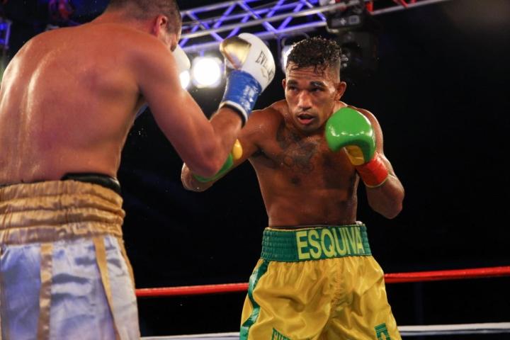 Image result for Esquiva Falcao