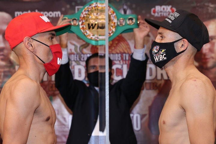 estrada-cuadras-rematch (3)