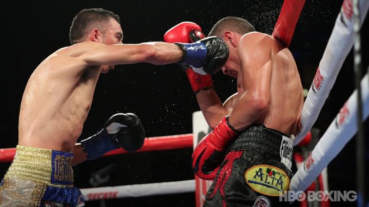 estrada-orucuta-fight (1)