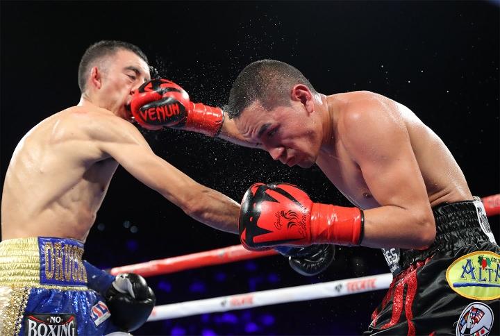 estrada-orucuta-fight (11)