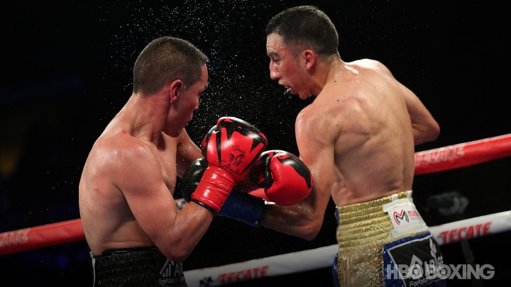 estrada-orucuta-fight (7)
