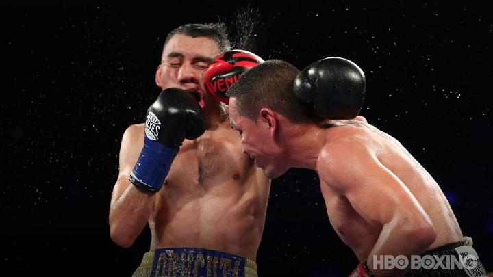 estrada-orucuta-fight (8)