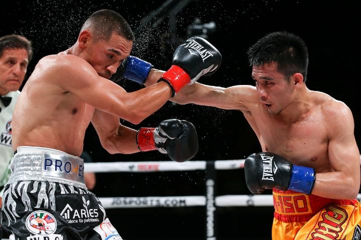estrada-sor-rungvisai-rematch (48)