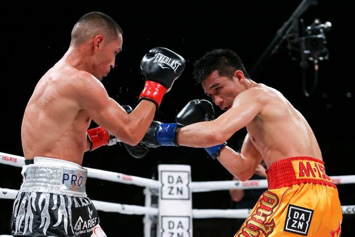 estrada-sor-rungvisai-rematch (49)