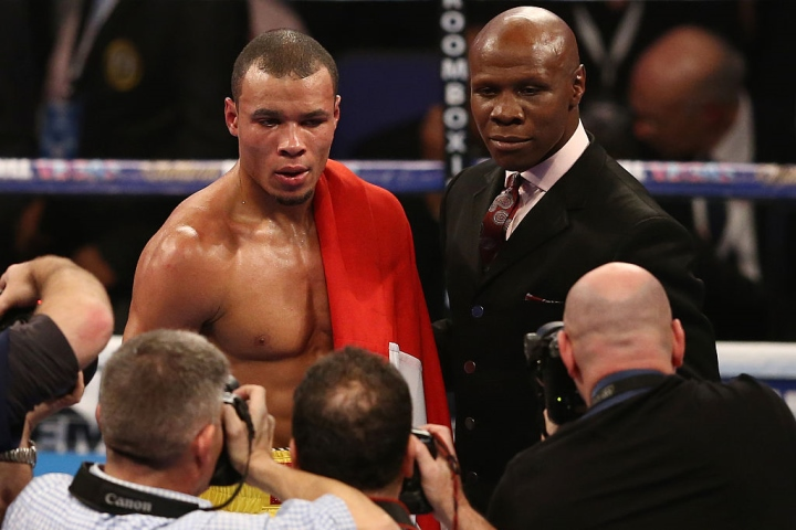 eubank-chris_1