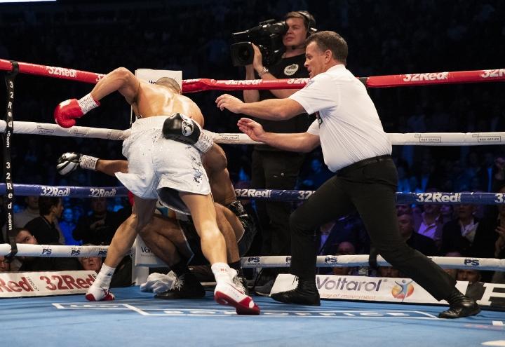 eubank-degale-fight (10)