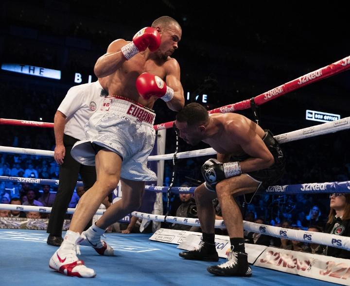 eubank-degale-fight (13)