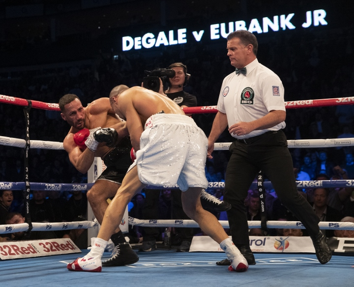 eubank-degale-fight (21)