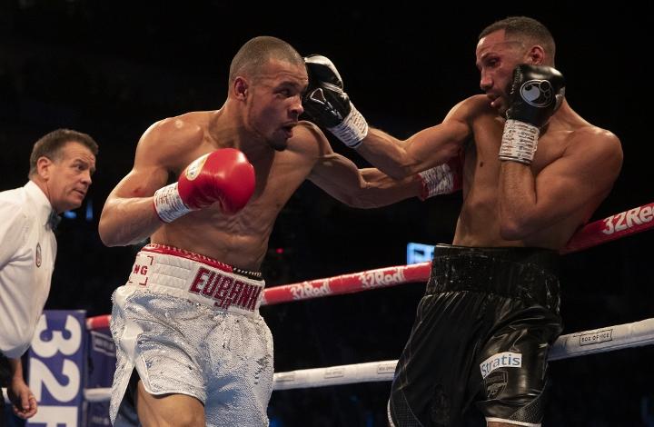 eubank-degale-fight (26)