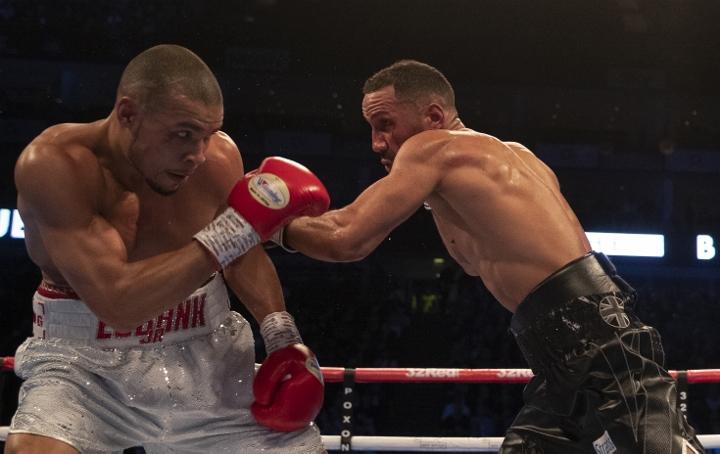 eubank-degale-fight (27)