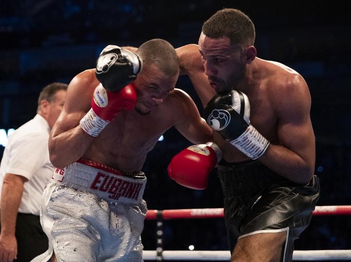 eubank-degale-fight (3)