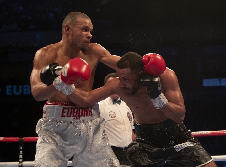 eubank-degale-fight (31)