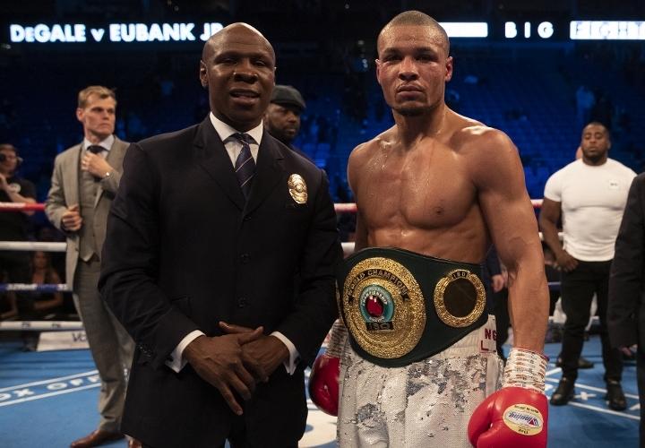eubank-degale-fight (36)