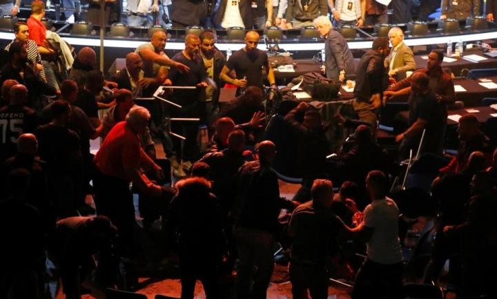 eubank-yildirim-fan-brawl (1)