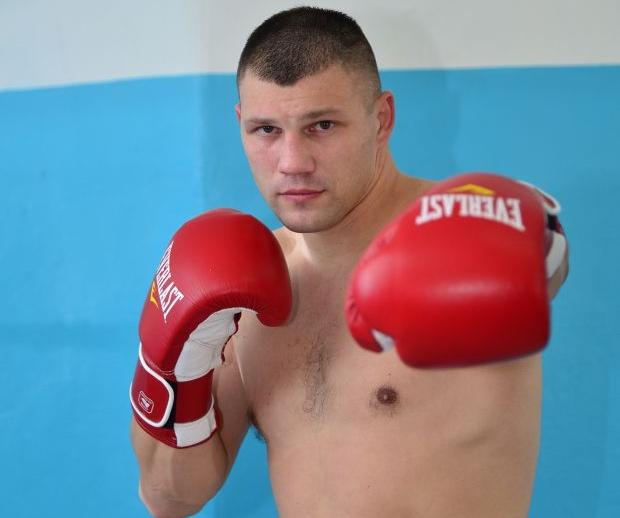 evgeny-romanov