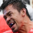 Roach Wants Pac To Teach Lesson: Mayweather Beat Up Little Kid!